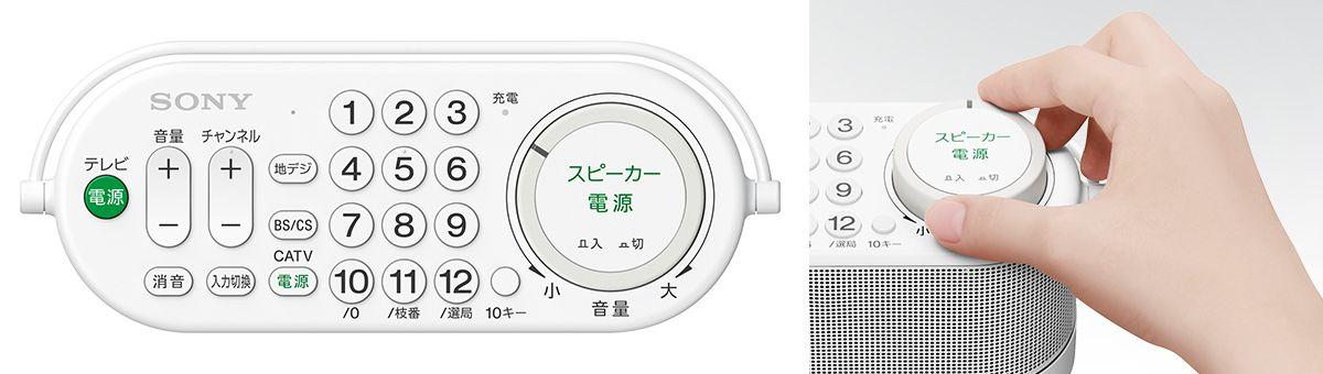 Trzeba będzie za niego zapłacić 19,980 jenów – czyli około 620 zł.