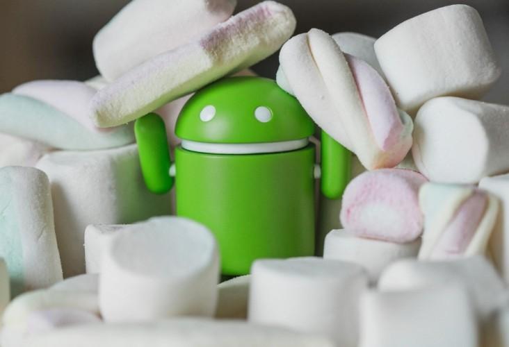 Android 6.1 N- co o nim wiadomo