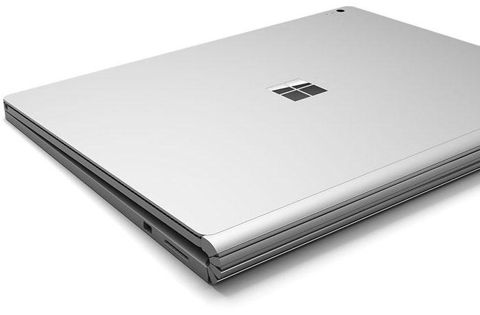 Microsoft-Surface-Book-4