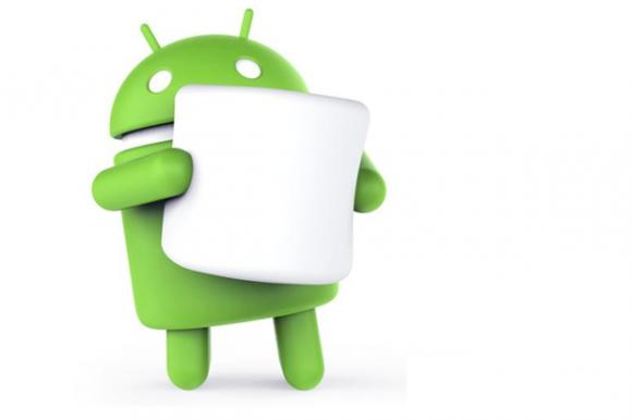 Android 6.0 Marshmallow- lista telefonów Sony i Nexusa
