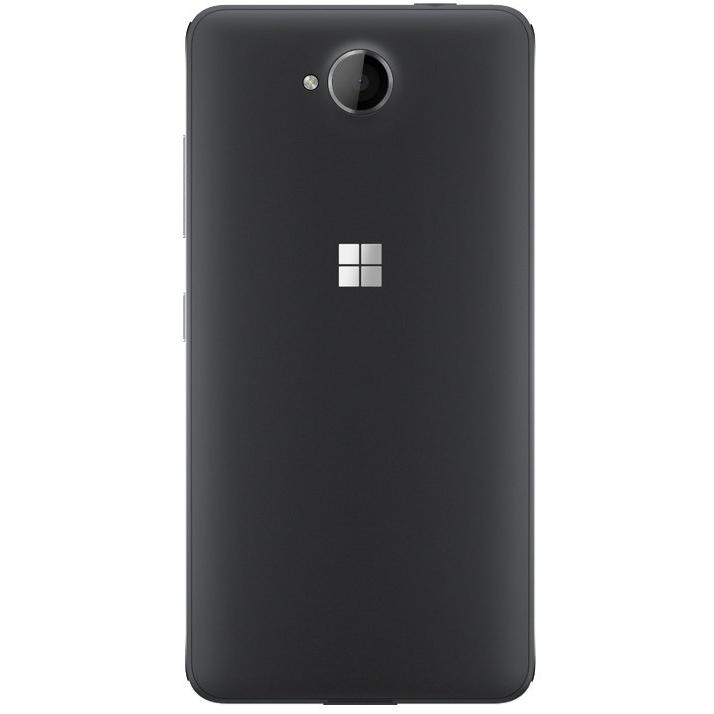 microsoft lumia 650 2