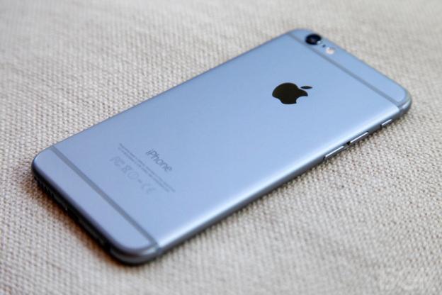 iPhone 6 #2