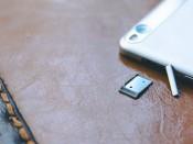 HTC-One-X9 #4