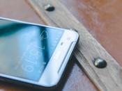 HTC-One-X9 #6