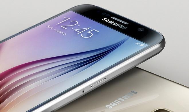 Samsung Galaxy S7 będzie ze Snapdragonem 820
