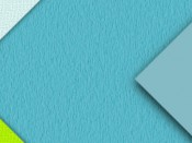 cropped-blue.jpg