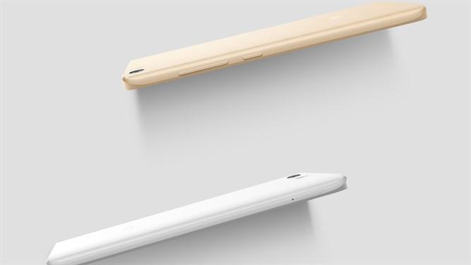 Xiaomi Mi 5 zaprezentowany na MWC 2016