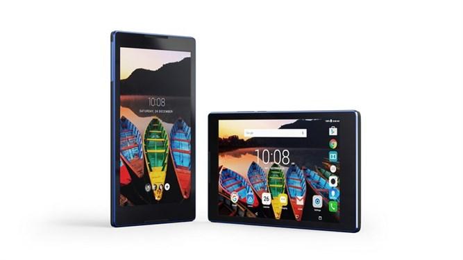 Nowa seria Lenovo Tab3- budżetowych tabletów