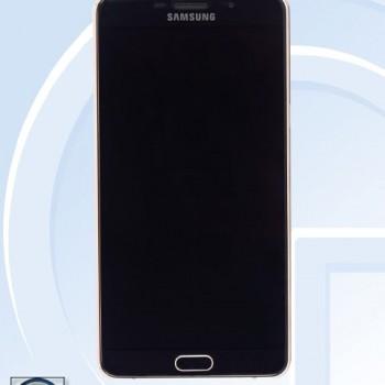 Samsung-Galaxy-A9-Pro-1-350x350