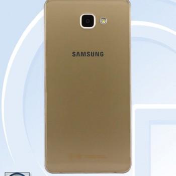 Samsung-Galaxy-A9-Pro-4-350x350