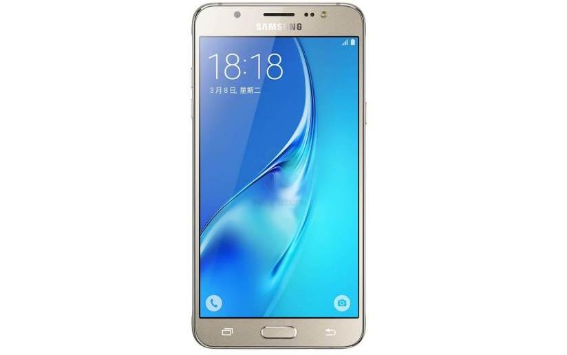 Samsung-Galaxy-J5-2016-01