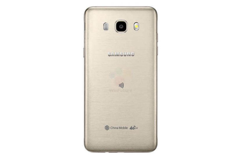 Samsung-Galaxy-J5-2016-05