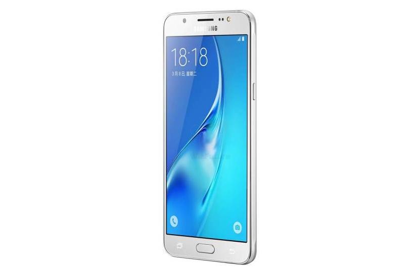 Samsung-Galaxy-J5-2016-07