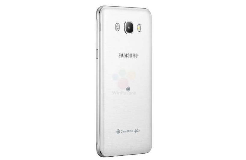 Samsung-Galaxy-J5-2016-09