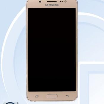 Samsung-Galaxy-J5-2016-1-350x350