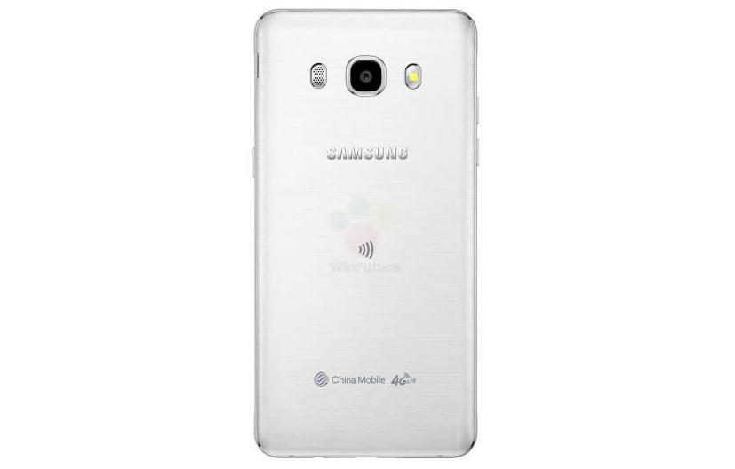 Samsung-Galaxy-J5-2016-10