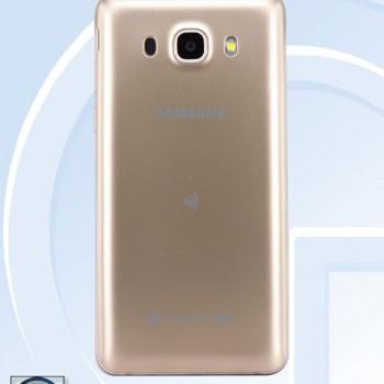 Samsung-Galaxy-J5-2016-4-350x350
