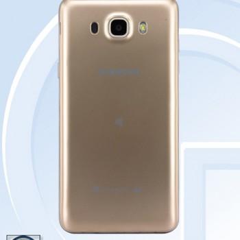 Samsung-Galaxy-J7-2016-4-350x350