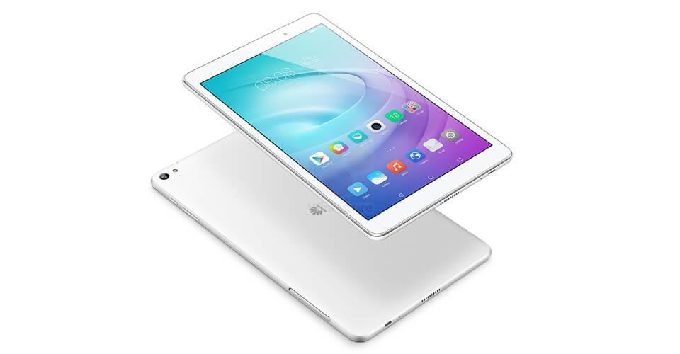 Huawei-MediaPad-T2-10.0-Pro-1