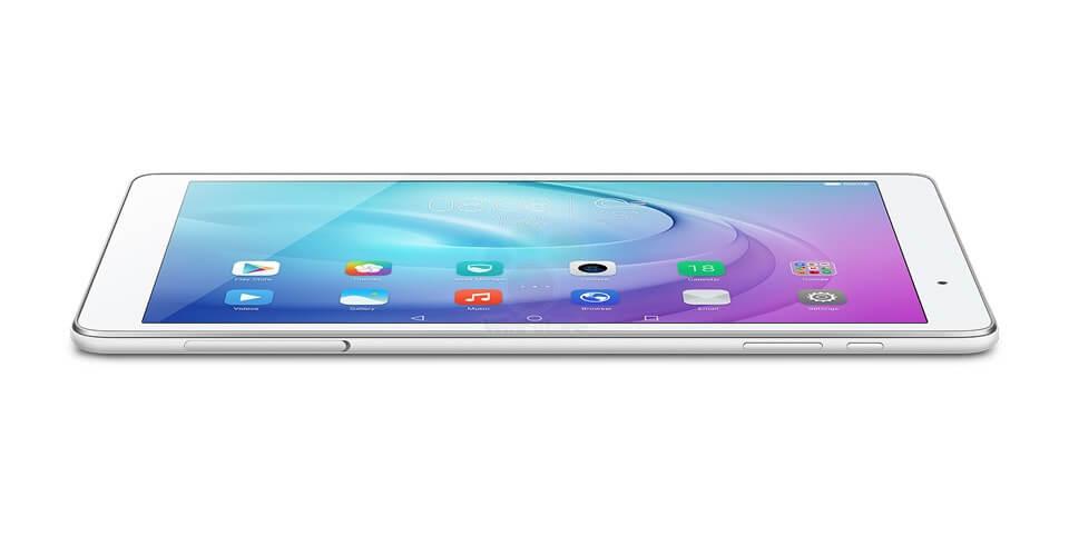 Huawei-MediaPad-T2-10.0-Pro-3