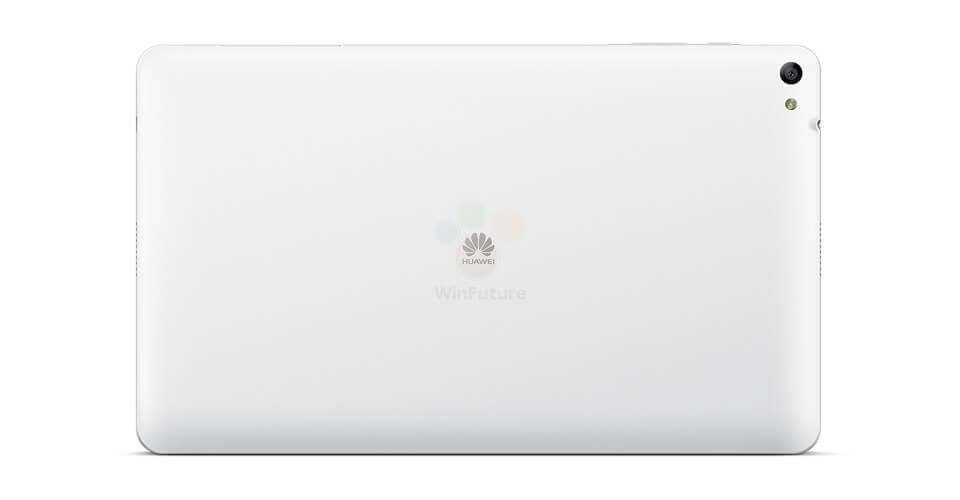 Huawei-MediaPad-T2-10.0-Pro-4