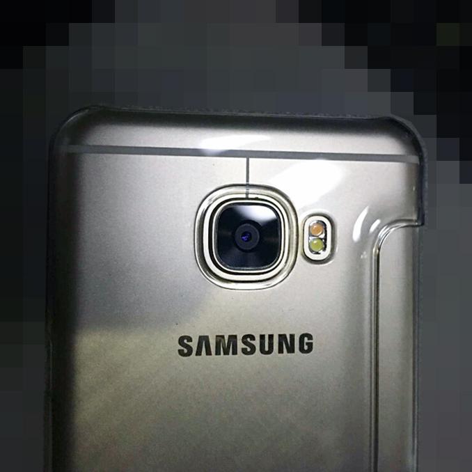 Samsung-Galaxy-C5 zdj 2