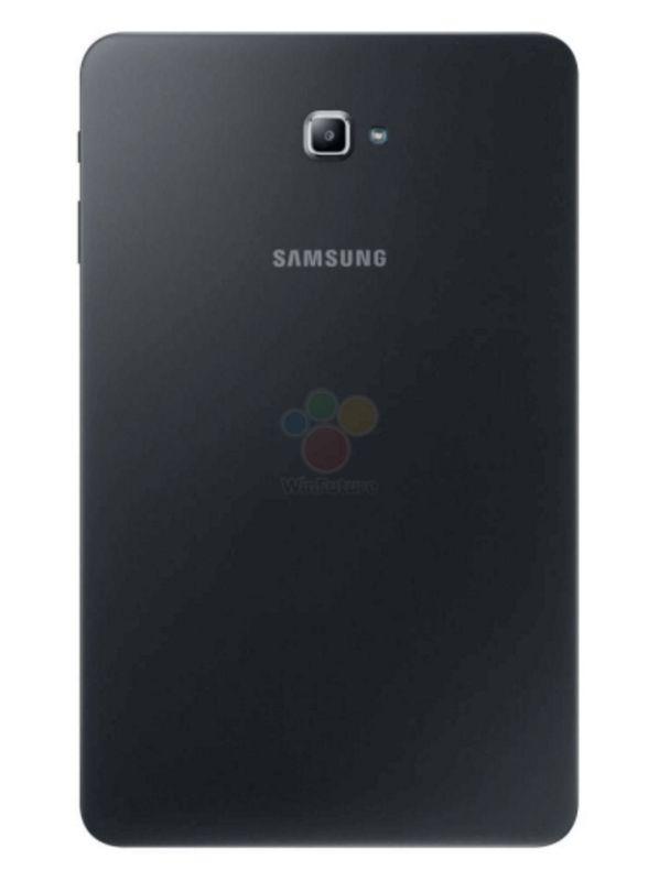 Samsung-Galaxy-Tab-A-SM-T585-09