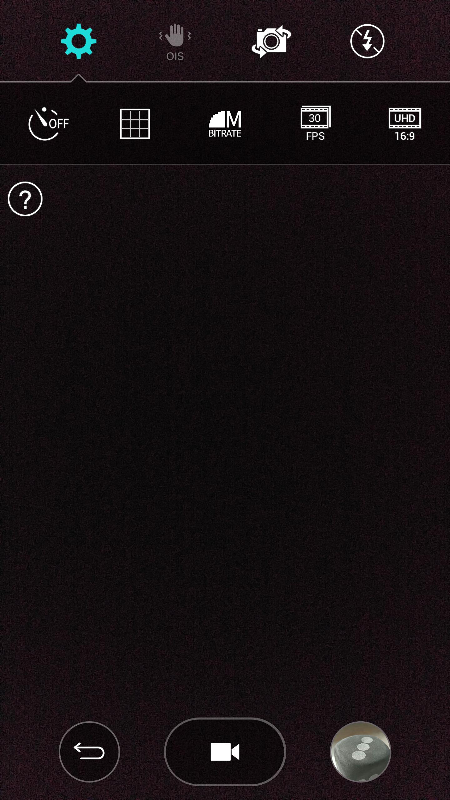 Screenshot_2016-05-07-19-46-03
