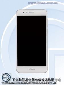 Honor 8 #3