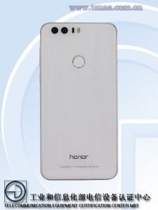 Honor 8 #4