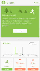 Screenshot_20160530-134935