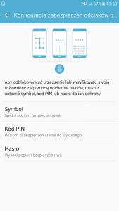 Screenshot_20160530-135047