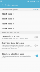 Screenshot_20160530-135101