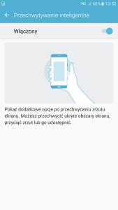 Screenshot_20160530-135256