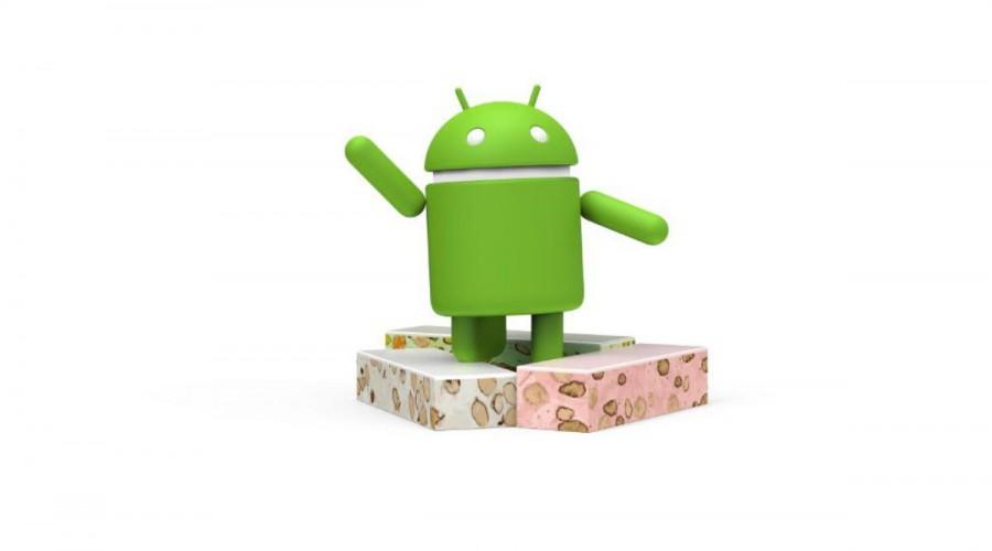 Te smartfony Samsunga dostaną Androida 7.0 w pierwszej połowie 2017 roku