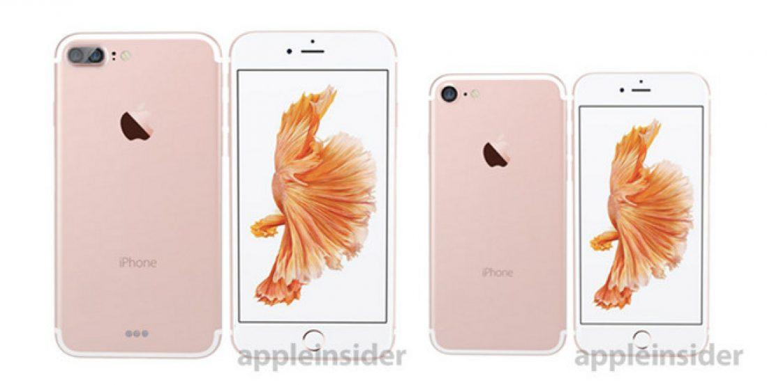 iPhone 6SE