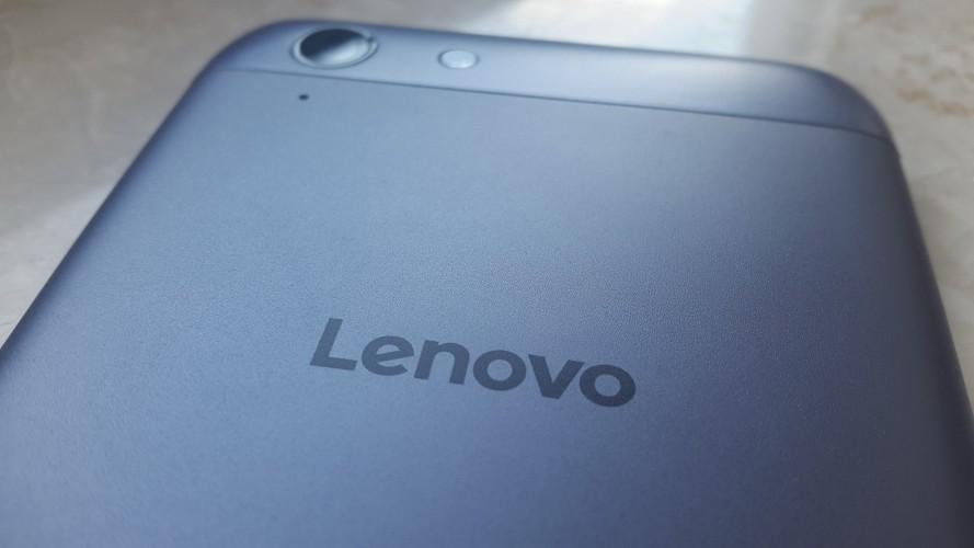 Lenovo K5 - recenzja, test, opinia