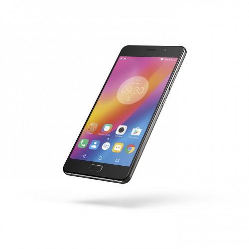 Lenovo P2 - smartfon z baterią na całe 3 dni
