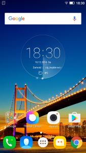 screenshot_2016-12-10-18-30-20