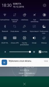 screenshot_2016-12-10-18-30-25