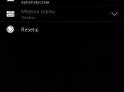 screenshot_2016-12-17-15-59-29