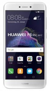 Huawei P8 Lite (2017) 2