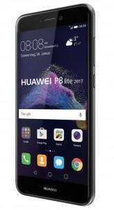 Huawei P8 Lite (2017) 3