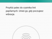 Screenshot_20170226-210538