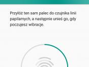 Screenshot_20170226-210549