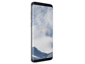 Samsung-Galaxy-S8-arctic 2