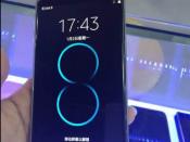 Samsung-Galaxy-S8-klon 3