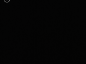 Screenshot_2017-03-11-15-09-55