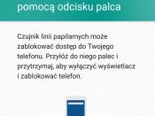 Screenshot_20170301-160204