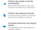 Screenshot_20170303-200820